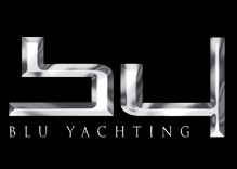 Blu Yachting | exclusive sales by thomas rakers