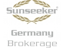 Sunseeker Germany GmbH