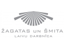 Zagata´s and Smit´s boat workshop