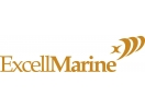 Excell Marine SAM