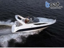 boat for sale |  Bayliner 285 Sb
