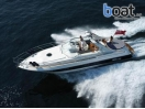 Bildergalerie Windy Boats Grand Bora 42 - Image 1