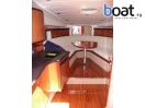 Bildergalerie Windy Boats Grand Bora 42 - Image 3