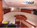 Bildergalerie Windy Boats Grand Bora 42 - Image 6