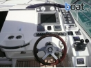 Bildergalerie Windy Boats Grand Bora 42 - Image 7