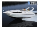 boat for sale |  Bayliner 3055 Cierra