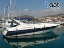 boat for sale |  Cranchi Endurance 39