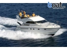 Bildergalerie Fairline Phantom 40 - Image 1
