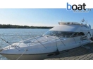 Bildergalerie Fairline Phantom 40 - Image 5