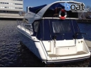 Bildergalerie Fairline Phantom 40 - Image 8