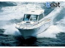boat for sale |  Beneteau Antares 760