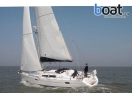 boat for sale |  Jeanneau Sun Odyssey 39I Perform