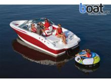 Chaparral H2O 18 Sport
