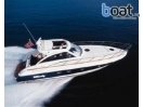 Bildergalerie Windy Boats 43 Typhoon - slika 1