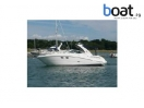 Bildergalerie Sea Ray 325 Sundancer - Image 1