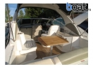 Bildergalerie Sea Ray 325 Sundancer - Image 2