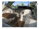Bildergalerie Sea Ray 325 Sundancer - Image 3