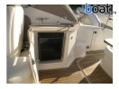 Bildergalerie Sea Ray 325 Sundancer - Image 4