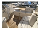 Bildergalerie Sea Ray 325 Sundancer - Image 5