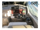 Bildergalerie Sea Ray 325 Sundancer - Image 7