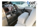Bildergalerie Sea Ray 325 Sundancer - Image 9