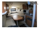 Bildergalerie Sea Ray 325 Sundancer - Image 10