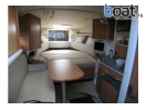Bildergalerie Sea Ray 325 Sundancer - Image 15