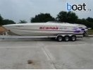 boat for sale |  Wellcraft Scarab Usa
