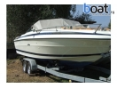 boat for sale |  Sea Ray 220