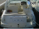 boat for sale |  Sea Ray Sundancer 315