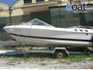 boat for sale |  Cranchi Jeans