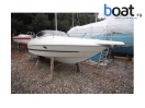 boat for sale |  Cranchi Turchese 24