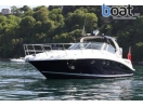 Bildergalerie Sea Ray Sundancer 455 - Image 1