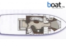 Bildergalerie Sea Ray Sundancer 455 - Image 2