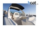 Bildergalerie Sea Ray Sundancer 455 - Image 7