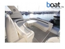 Bildergalerie Sea Ray Sundancer 455 - Image 8