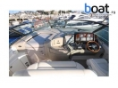 Bildergalerie Sea Ray Sundancer 455 - Image 10