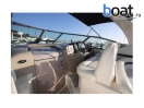 Bildergalerie Sea Ray Sundancer 455 - Image 11