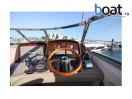 Bildergalerie Sea Ray Sundancer 455 - Image 12