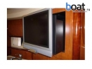 Bildergalerie Sea Ray Sundancer 455 - Image 13