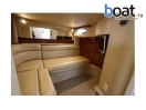 Bildergalerie Sea Ray Sundancer 455 - Image 15
