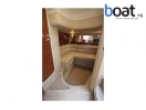 Bildergalerie Sea Ray Sundancer 455 - Image 16