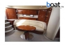 Bildergalerie Sea Ray Sundancer 455 - Image 17