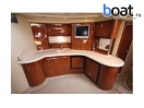 Bildergalerie Sea Ray Sundancer 455 - Image 18