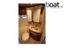 Bildergalerie Sea Ray Sundancer 455 - Image 19
