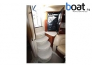 Bildergalerie Sea Ray Sundancer 455 - Image 21