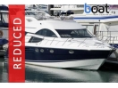 Bildergalerie Phantom Fairline 43 - Foto 1