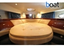 Bildergalerie Phantom Fairline 43 - Foto 3