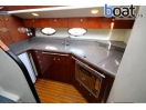 Bildergalerie Phantom Fairline 43 - Foto 7