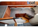 Bildergalerie Phantom Fairline 43 - Foto 9